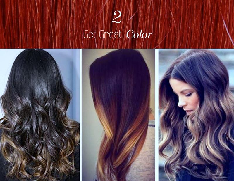 8-gorgeous-hair-davine-photo2b