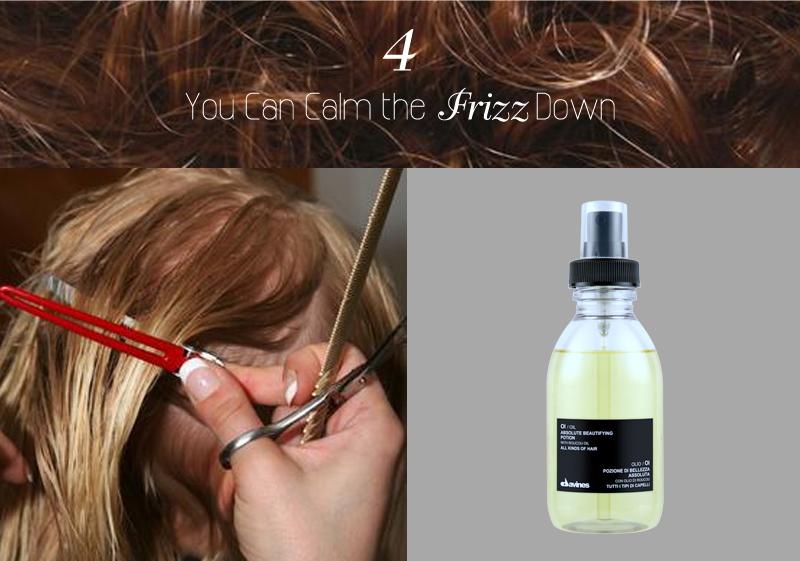 8-gorgeous-hair-davine-photo4a