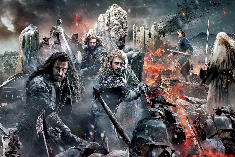 HBOFA-Dwarves-Bilbo-Gandalf