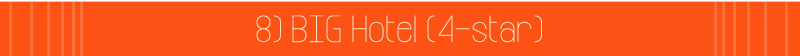 HIPSTER-WEEKEND-HOTEL-text8