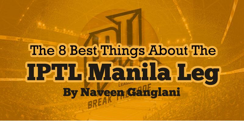 IPTL-MANILA-headtitle2
