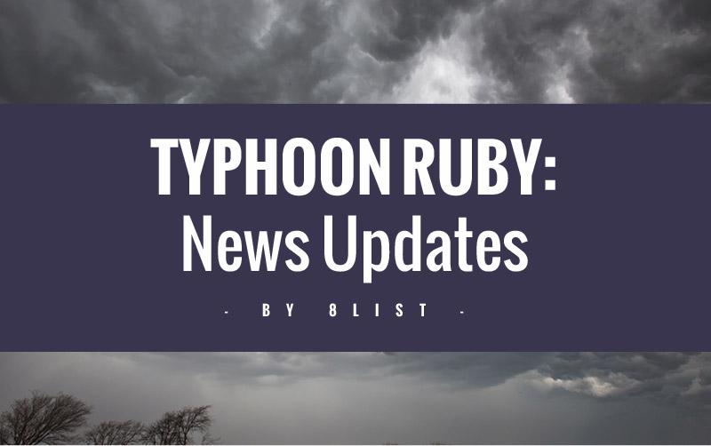 RUBY-8LIST-HEADTITLE