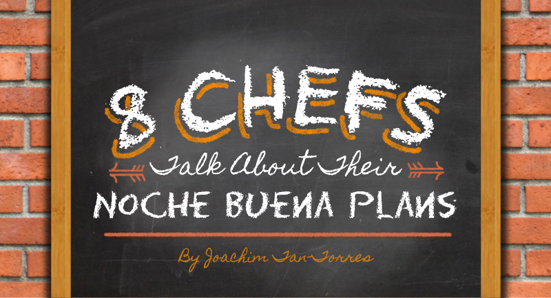 chef-nochebuena-headtitle