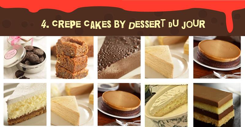 desserts-2014_4