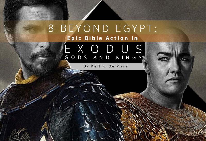 exodus-gods-kings-headtitle