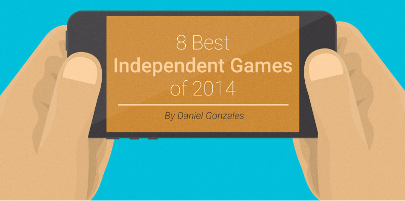 independent-games-headtitle