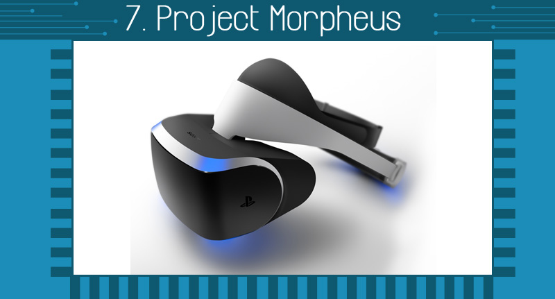 promising-TECHNOLOGIES-2014_7