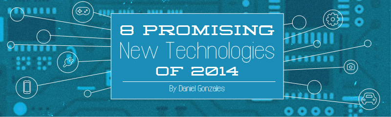 promising-TECHNOLOGIES-2014_headtitle