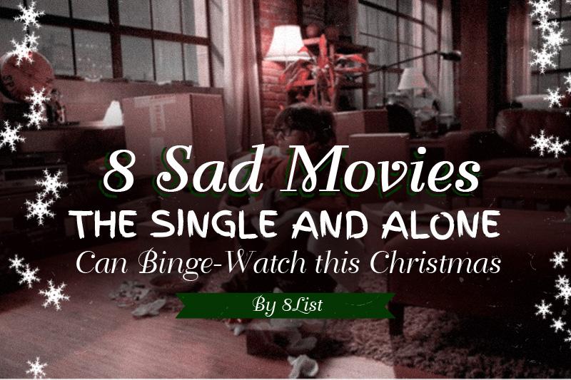 sad-movies-2014-headtitle