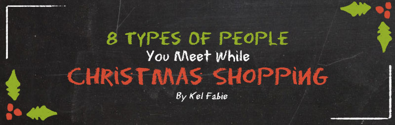 types-people-shopping-headtitle