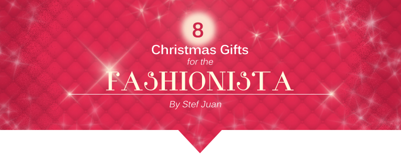 xmas-gifts-fashionista-headtitle